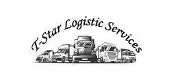 4-16 Wheeler Diesel Services Part Or Full Transportation Service