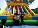 SRF Event Inflatable Bouncy