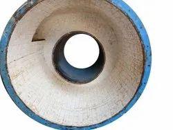 Dust Blower Ceramic Coating Service