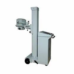 Navaar X Ray Machine