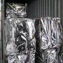 Aluminium Scrap-Taint Tabor