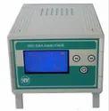 Portable Bio Gas Analyser