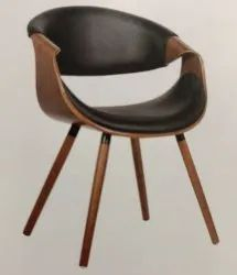 Lounge And Designer Chair - Tucson