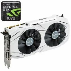 Dell XPS Gaming Graphic Card