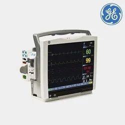 GE Healthcare B40 Patient Monitor