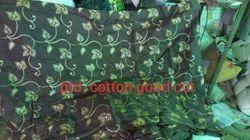 Printed Cotton Good Cut