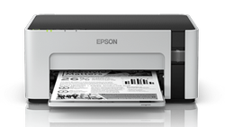 Epson Eco Tank M1100
