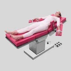 Ot Table Electric Gynecological Obstetric