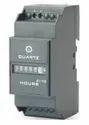GIC Hour Meter Series Hm 36