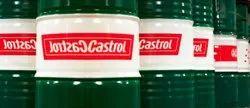 Castrol Ap3 Grease