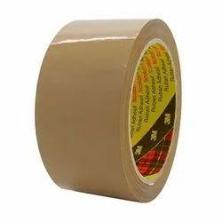 3M Brown Tape