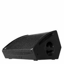 EXO SM16 Idea Pro Audio Speaker