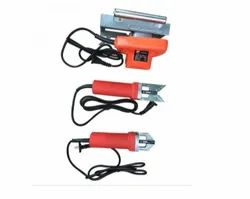 Upvc Corner Cleaning Electrical Hand Tools
