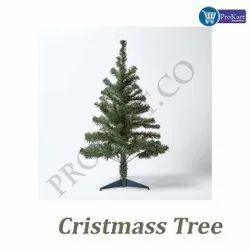 Prokart Christmas Tree , Perfect for Christmas Decoration