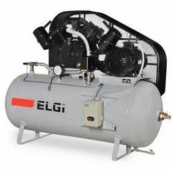 Elgi Reciprocating Air Compressors