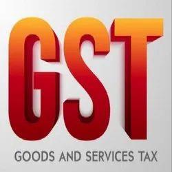 3 To 5 Days Online GST Registration