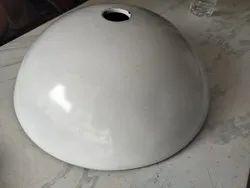 Wash Basin Round FRP Mold