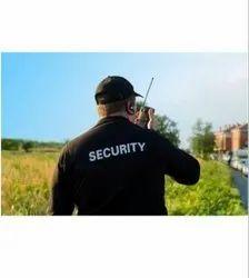 Security Guard Services, Delhi,Haryana & Rajasthan