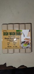 Dish Wash Bar