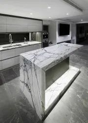Italian Marble fitting  work services
