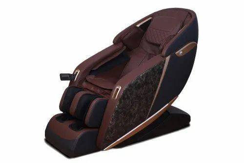 Full Body Massage Chair Z100