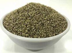 Green Ajwain Seed, Packaging Size: 50 Kg