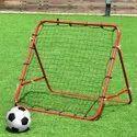 KD Rebounder, Football Training Net,