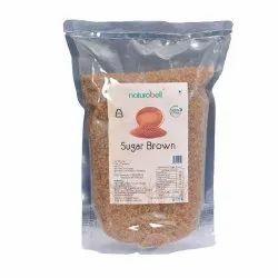 Naturobell Brown Sugar, Speciality: Organic
