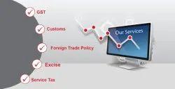 Aadhar Card Tax Consultant TDS Return Service
