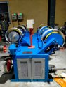 3 Shaft Tapping Machine
