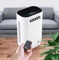 Airado Indoor Air Purifier