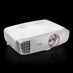 DLP Projector On Rent, For Business, Pune, Maharashtra