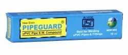 25 ml PipeGuard UPVC Pipe SW Compound