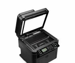Laser Multifunction Printer, Memory Size: 512 Mb, Model Number: Imageclass Mf244dw