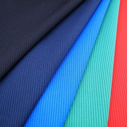 Plain Heavy Polyester Fabric, For Sports Apparel