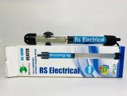 RS Electrical Aquarium Heater