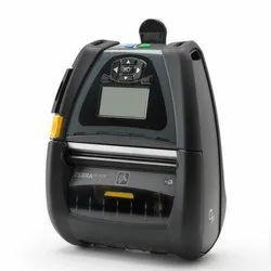 Digital Mobile Printer