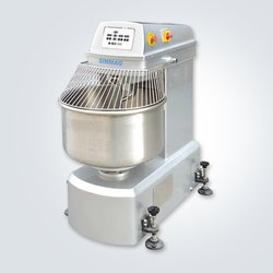 Sinmag Spiral Mixer 50 Kgs