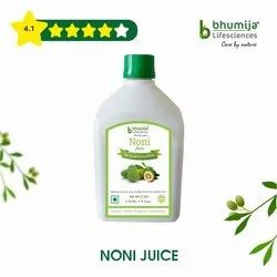 After Attening Age Of 16 Natural Noni Sugar Free Herbal Juice