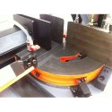 CHB 250 A Automatic Bandsaw Machine
