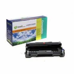HR DR 520 Compatible Laser Toner Cartridge