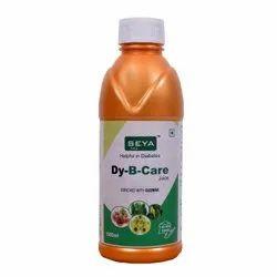 Dy B Care Juice