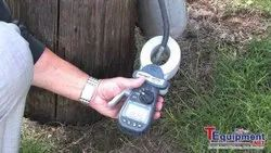 Earthing Testing Services