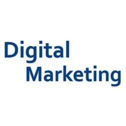 Full Time Education Digital Marketing Course