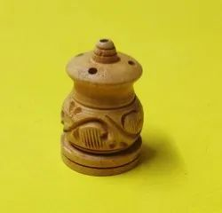 Wooden carving Incense stand agarbatti stand Rs. 10 each