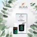 AuraDecor Premium Quality Aroma Oil ( 15ml )