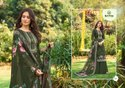 Hansa Present Anushka Jam Cotton Designer Salwar Kameez Collection
