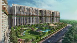 3/4/5 Bhk Luxury Apartments At Sec-82 Mohali