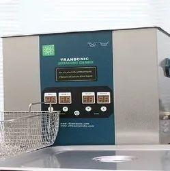 RKT 240D Table Top Ultrasonic Cleaner
