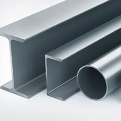 Stainless Steel Angle, For Industrial